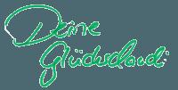 22082019 claudiapadberg glueckskaefer Unterschrift 200