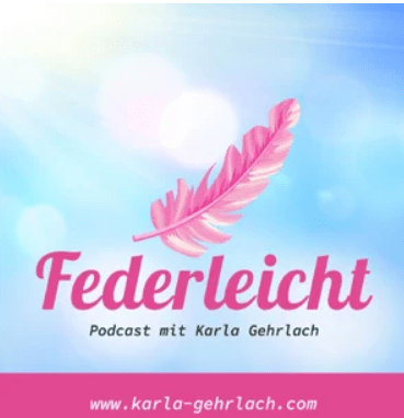 Federleicht Podcast